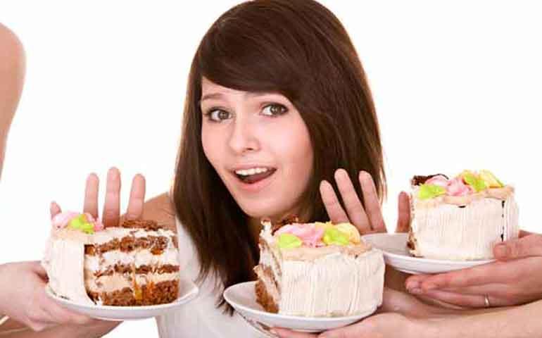 25-razones-para-dejar-de-comer-azucar