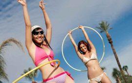 3-ejercicios-anti-lonjitas-para-reducir-cintura