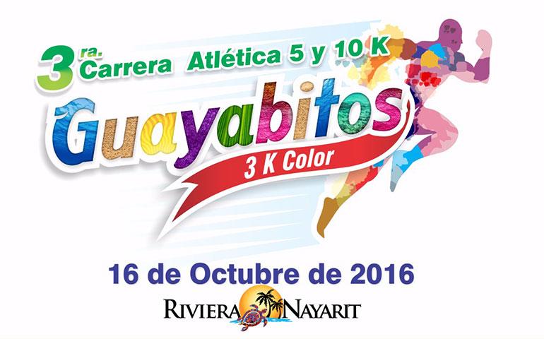 3a-carrera-atletica-5-10k-guayabitos-2016