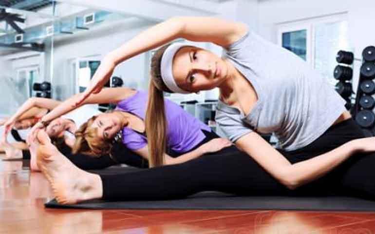 5-tips-para-tu-primera-vez-en-el-gimnasio