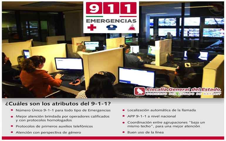 80-de-llamadas-al-911-son-falsas-edgar-veytia