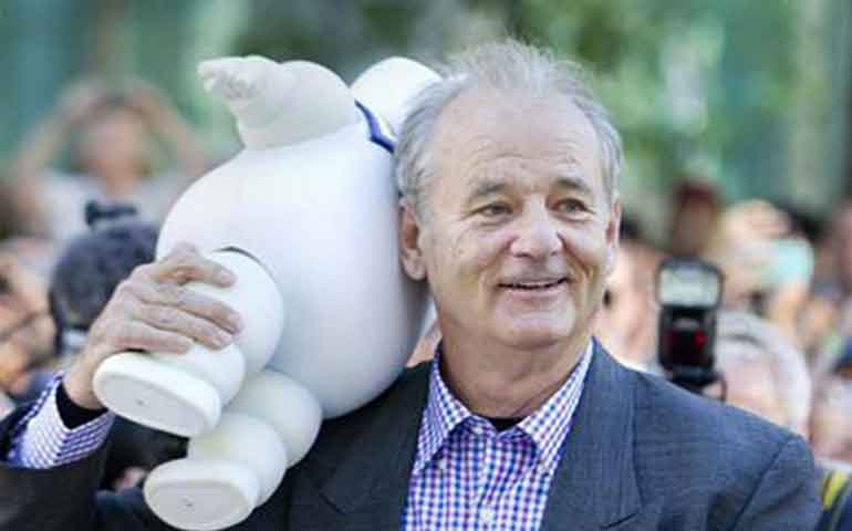 bill-murray-recibira-el-maximo-honor-a-la-comedia