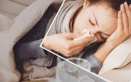 contra-la-gripe-2-horas-de-ejercicio-intenso