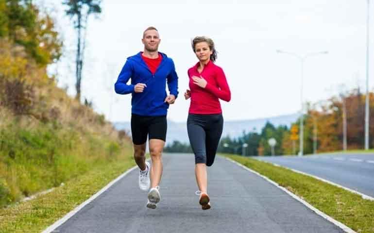 correr-fortalece-tu-cerebro-y-memoria