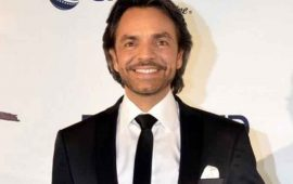 eugenio-derbez-regresara-a-la-tv-con-nueva-serie