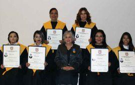 graduacion-de-maestrias-de-univa-tepic12