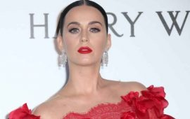 katy-perry-le-roba-productores-a-taylor-swift