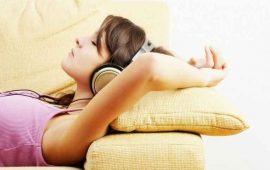 la-musica-excelente-en-la-fecundacion