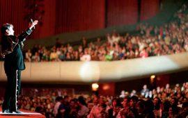 los-lunas-del-auditorio-homenajean-a-juan-gabriel1