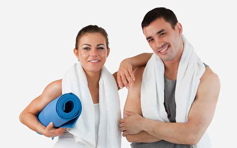 microejercicio-pequen%cc%83as-dosis-de-actividad-fisica