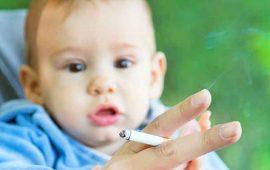 padres-que-fuman-enfrente-de-sus-hijos-les-causan-graves-dan%cc%83os