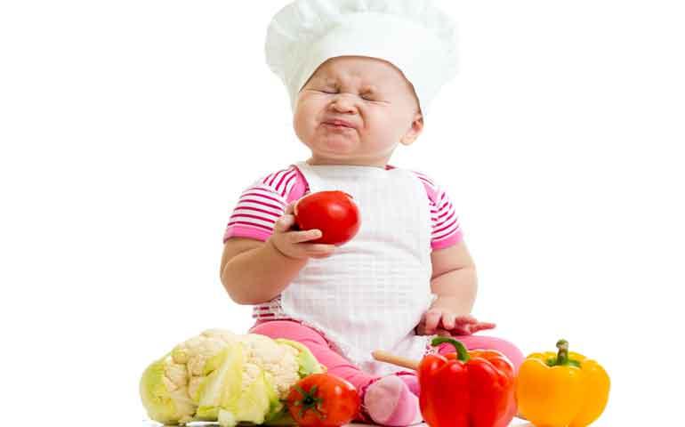verduras-y-nin%cc%83os-una-batalla-campal