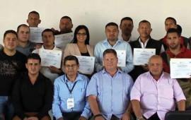 agentes-investigadores-certificados-como-instructores-del-nsjp