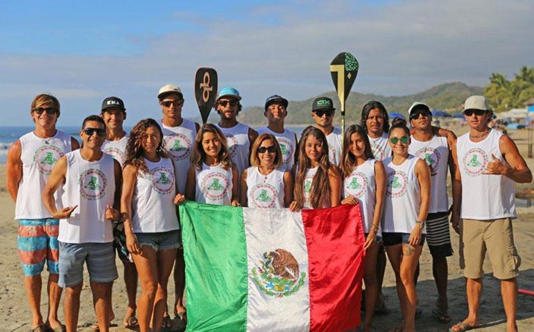apoya-a-la-seleccion-mexicana-de-sup-en-su-camino-a-fiji-2016