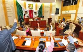 aprueban-legislacion-aplicable-al-proceso-electoral-del-2017