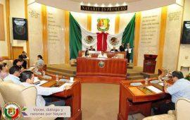 aprueban-nueva-ley-de-deuda-publica-de-nayarit