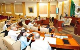 aprueban-reforma-para-sentar-bases-de-disciplina-financiera-y-sistema-anticorrupcion