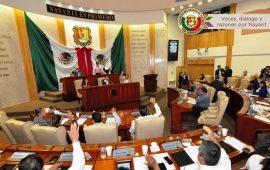 aprueban-reformas-para-vigilar-contrataciones-de-asociaciones-publico-privadas