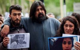 argentina-marcha-por-brutal-feminicidio-de-lucia-perez