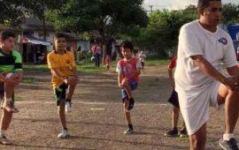 arranca-en-tepic-primera-escuela-de-futbol-para-ninos-indigenas