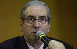 arrestan-por-corrupcion-al-ex-diputado-que-orquesto-la-destitucion-de-rousseff