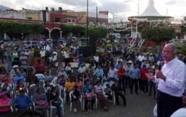 bienvenidas-todas-las-propuestas-en-bien-de-nayarit-navarro-quintero