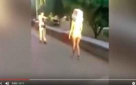 buscan-a-joven-que-protesto-desnuda-en-culiacan