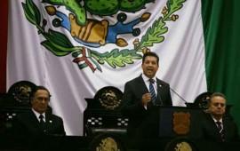 cabeza-de-vaca-rinde-protesta-como-gobernador-de-tamaulipas
