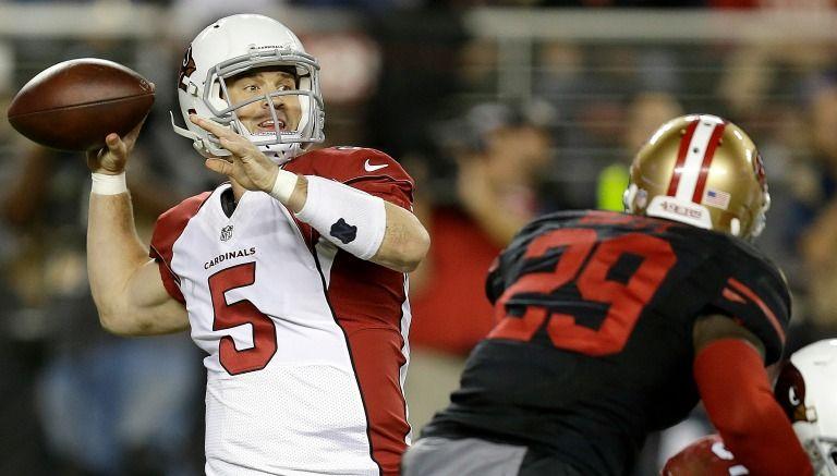 cardenales-se-impone-facilmente-a-49ers-en-inicio-de-semana-5