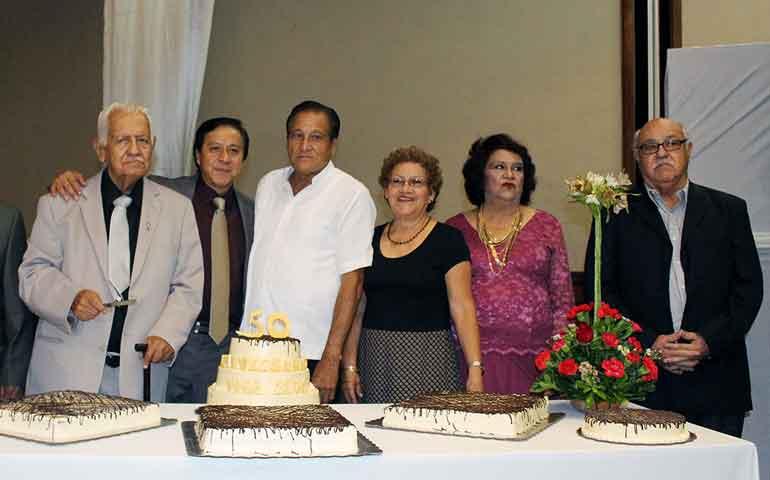 cena-de-gala-para-celebrar-el-50-aniversario-de-la-eti-18