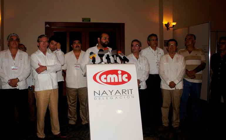 cmic-nacional-da-espaldarazo-a-nayarit-en-denuncias-publicas