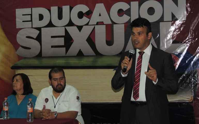 congreso-de-educacion-sexual-organizado-por-vizcaya-de-las-americas18