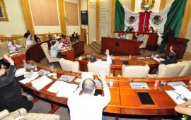 congreso-se-integrara-por-12-diputados-electos-por-representacion-proporcional