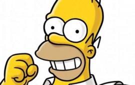 cuanto-ha-ganado-homero-simpson-a-lo-largo-de-la-serie-animada