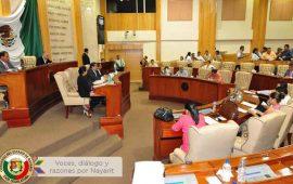 declaran-aprobada-enmienda-a-la-reforma-electoral