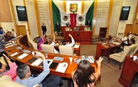 diputados-aprueban-nueva-ley-de-justicia-electoral