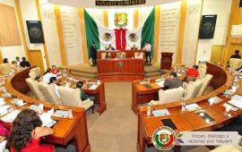diputados-aprueban-reformas-a-la-ley-organica-del-poder-legislativo