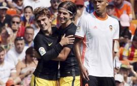 el-atletico-manda-en-espana-tras-vencer-al-valencia