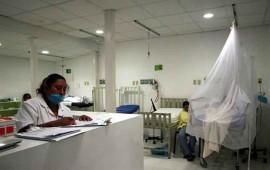 el-dengue-se-reduce-un-61-en-nayarit