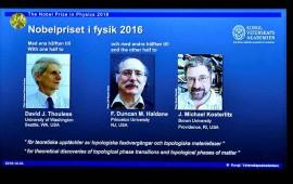 ellos-son-los-ganadores-del-premio-nobel-de-fisica