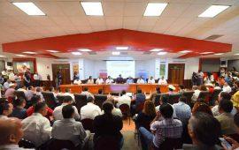 encabeza-roberto-reunion-del-comite-de-desarrollo-rural