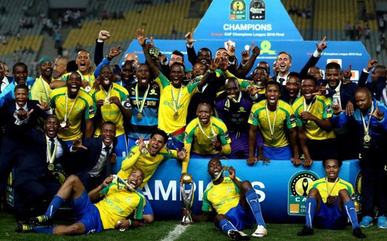 equipo-sudafricano-acusado-de-usar-magia-negra