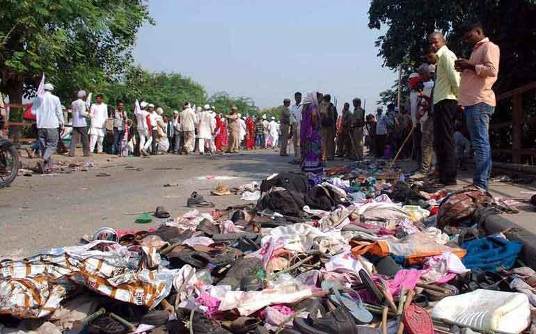 estampida-en-india-causa-al-menos-19-muertos
