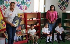 estudiantes-de-preescolar-visitan-centro-de-lectura-nunutzi