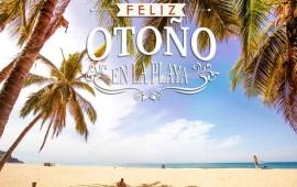 feliz-otono-en-la-playa-con-promociones-de-riviera-nayarit