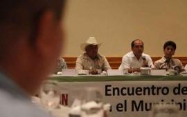 fortalece-comunicacion-jose-gomez-con-lideres-y-figuras-del-municipio