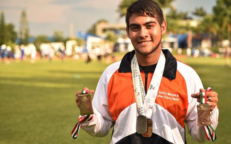 gobierno-del-cambio-celebra-los-19-anos-de-la-escuela-municipal-de-atletismo