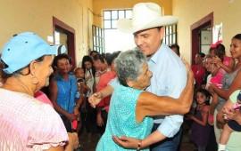 habra-centro-de-justicia-para-la-mujer-en-santiago-a-fin-de-ano-roberto