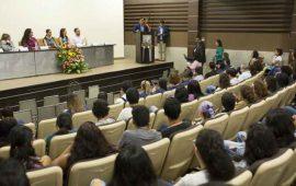 inauguran-v-congreso-nacional-de-psicologia-en-la-uan