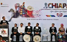 inauguraron-nacional-charro